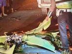foto-ilustrasi-korban-kecelakaan-kecelakaan-maut-di-jalan-s-parman-gajahmungkur-kota-semarang.jpg