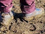 foto-ilustrasi-lumpur.jpg