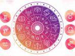 foto-ilustrasi-ramalan-zodiak.jpg