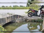 foto-jembatan-yang-viral-habiskan-anggaran-rp-200-juta-3e58548.jpg