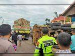 foto-kecelakaan-maut-antara-truk-dengan-5-sepeda-motor-34438.jpg