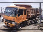 foto-kendaraan-dum-truck-347347.jpg