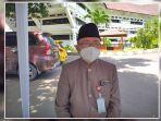 foto-ketua-mui-sulawesi-utara-kh-abdul-wahab-abdul-gafur-1.jpg