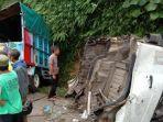 foto-kondisi-kendaraan-truk-yang-alami-kecelakaan-lalu-lintas.jpg