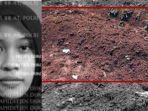 foto-makam-teroris-isis-zakiah-aini-alias-za-tampak-bersih-tanpa-taburan-bunga-dan-nisan.jpg