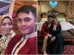 foto-malam-pertama-muzdalifah-dengan-fadel-islami-yang-baru-menikah.jpg