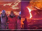 foto-para-turis-memadati-gunung-berapi-di-islandia.jpg