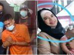 foto-pelaku-pembunuh-dan-korban-di-rusunawa-palembang.jpg