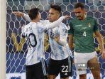 foto-pemain-argentina.jpg