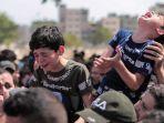 foto-pemakaman-saber-suleiman-warga-gaza-yang-meninggal-karena-serangan-israel-scdsv.jpg