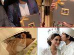 foto-pernikahan-atta-aurel-atta-nangis-hingga-isi-souvenir-pernikahan.jpg
