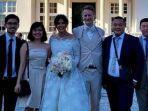 foto-pernikahan-rininta-christabella-dan-dr-ullerich.jpg