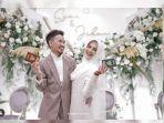 foto-pernikahan-ustaz-syam-dan-jihan-salsabila.jpg