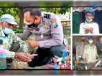 foto-polisi-beri-5-juta-kepada-pedagang-mainan-kasmadi-untuk-bekal-ppkm-darurat.jpg