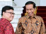 foto-presiden-jokowi-dan-menpan-rb-tjahjo-kumolo.jpg