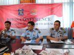 foto-press-conference-kantor-imigrasi-kelas-ii-tpi-bitung-12.jpg
