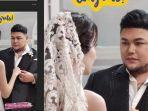 foto-prewedding-ivan-gunawan-dengan-bella-aprilia.jpg