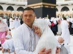 foto-raul-lemos-dan-krisdayanti-di-mekkah-diunggah-di-instagram-pada-20-juli-2021.jpg