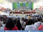 foto-saat-perayaan-yubileum-150-tahun-gereja-katolik-kembali-di-wilayah-keuskupan-manado.jpg