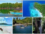 foto-tempat-wisata-yang-ada-di-kabupaten-bolaang-mongondow-selatan-bolsel.jpg