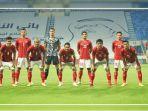 foto-timnas-indonesia-di-kualifikasi-piala-dunia-2022-qatar-grup-g-saat-melawan-thailand.jpg