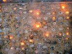 foto-udara-sisa-proses-pembakaran-kayu-dengan-korban-yang-kehilangan-nyawa-karena-virus.jpg