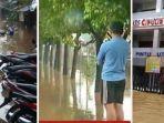 foto-update-kondisi-banjir-terkini-di-jakarta-selatan.jpg