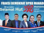 fraksi-demokrat-manado-56456gdfg.jpg