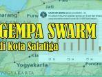 frekuensi-gempa-swarm-sabtu-23102021-3583.jpg