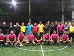 futsal-manado-titiwungen_20170529_120220.jpg