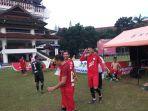 futsal_20171101_180106.jpg