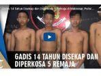 gadis-14-tahun-disekap-dan-diperkosa5-remaja.jpg