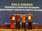 gala-dinner-tourism-creative-economy-invesment-forum-in-north-sulawesi-peninsula-manado.jpg
