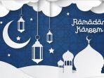 gambar-ilustrasi-ramadhan.jpg