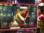 game-yakuza-online.jpg