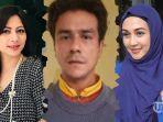 gathan-saleh-hilabi-eks-suami-cut-keke-dan-dina-lorenza-kini-ditangkap-polisi.jpg