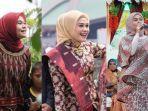 gaya-hijab-elegan-ala-jialyka-maharani-anggota-dpd-termuda-457575.jpg