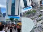 gedung-di-kota-shenzhen-china-itu-bernama-seg-plaza.jpg