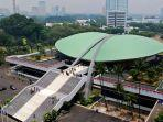 gedung-dpr-republik-indonesia.jpg