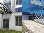 gedung-rsud-dan-pmi-kota-manado-yang-mangkrak-pembangunannya676767.jpg