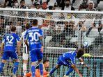 gelandang-empoli-italia-leonardo-mancuso-kanan-mencetak-gol-pertama.jpg