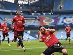 gelandang-portugal-manchester-united-bruno-fernandes-merayakan-setelah-mencetak-gol.jpg