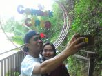 gembok-cinta_20180121_162450.jpg