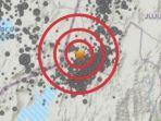 gempa-62-sr-terjadi-di-darat-wilayah-argentina.jpg