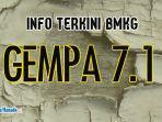 gempa-71-di-sulut-ini-lokasi-pusat-gempa-info-bmkg-terkini.jpg