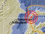 gempa-77-sr-hingga-tsunami-di-sulteng-bandara-palu-ditutup_20180928_234444.jpg