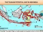 gempa-88-sr-dan-tsunami-berpotensi-terjadi-di-pantai-selatan-jawa-jadi-viral-begini-faktanya.jpg