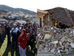 gempa-bumi-62-sr-di-yunani-warga-berhamburan-ketakutan-keluar-rumah-alami-kerusakan-2.jpg
