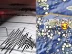 gempa-bumi-berkekuatan-m-61-mengguncang-maluku-tengah.jpg