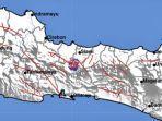 gempa-bumi-di-bumiayu-12345.jpg